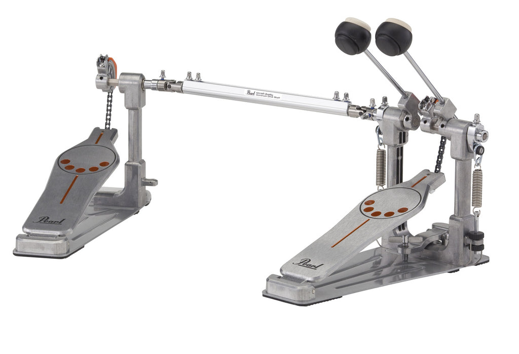 Pearl P932 930 Series Double Bass Drum Pedal