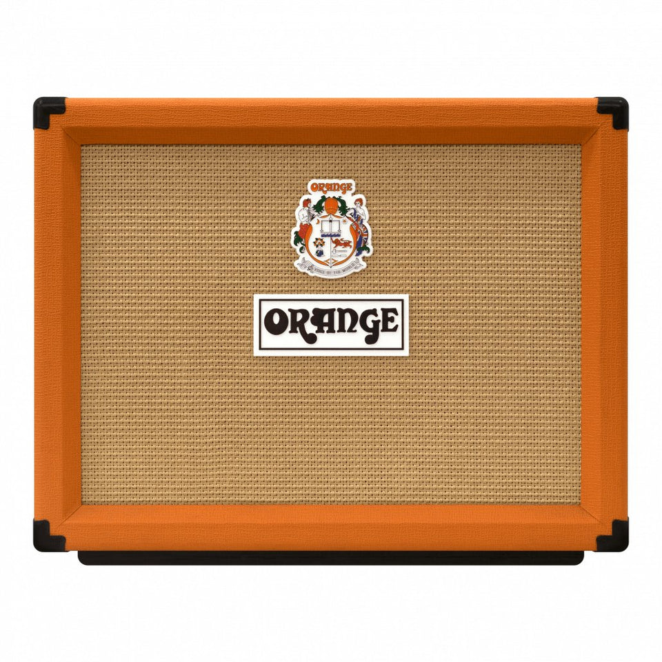 Orange TremLord 30 30W Guitar Combo Amp