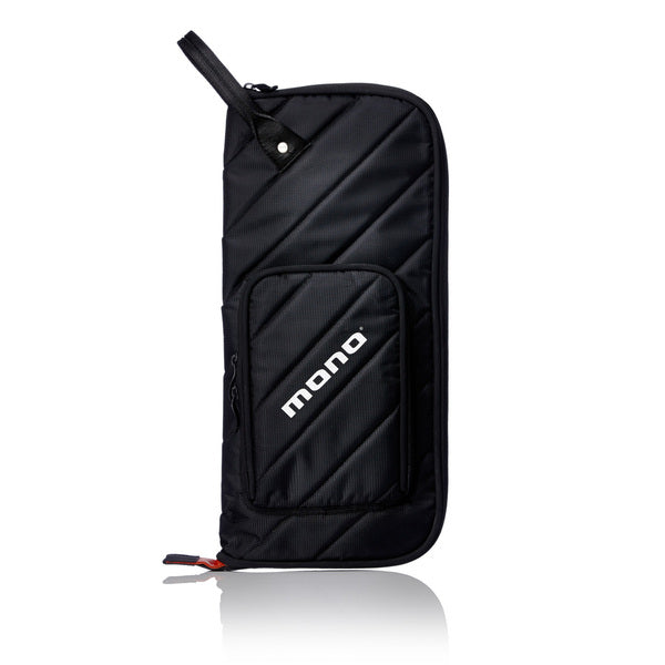 MONO M80-ST-BLK Studio Stick Bag Black