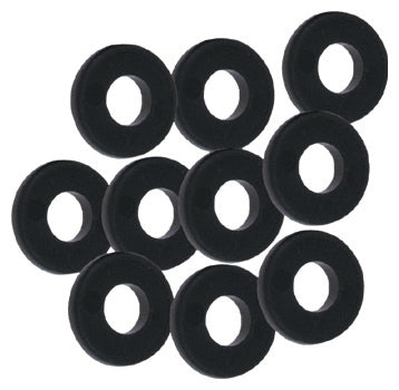 Gibraltar SC-SSW ABS Tension Rod Washers 10-Pack