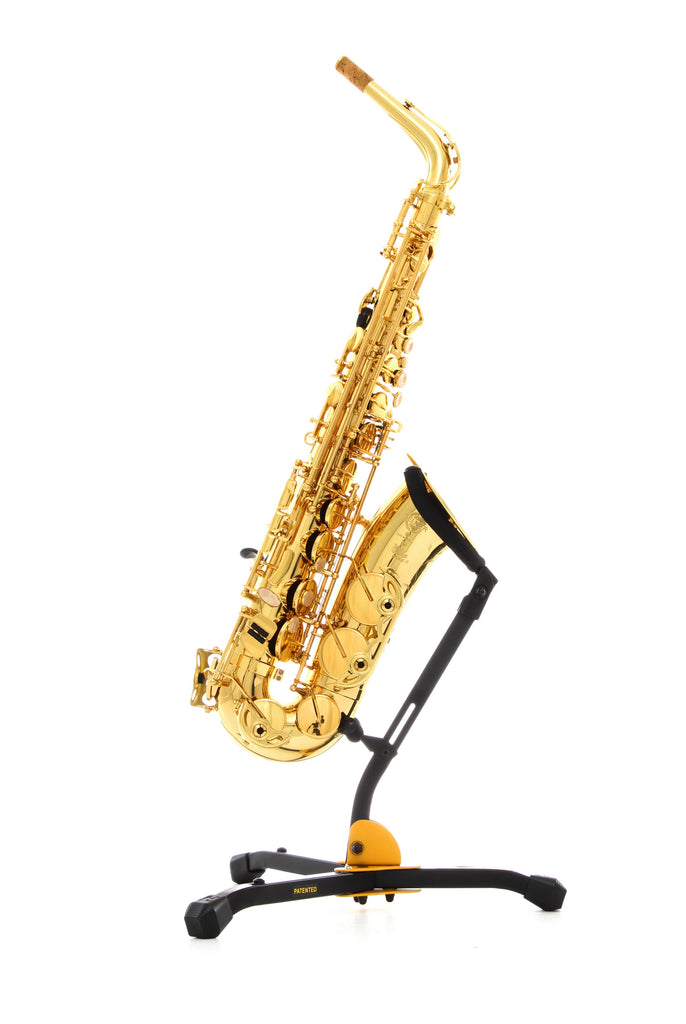 Selmer Paris Super Action 80 Series II Alto Saxophone