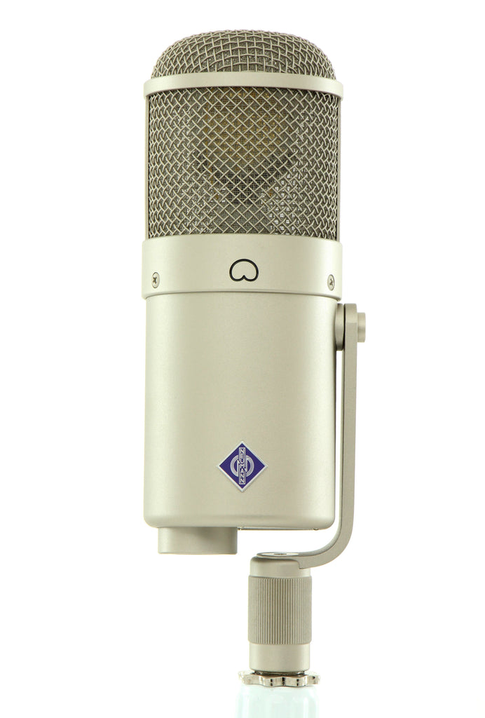 Neumann U47 FET Collector's Edition Classic Studio Microphone