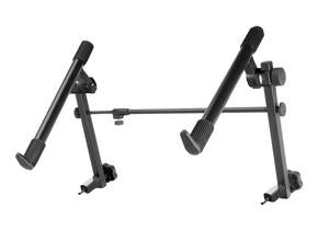 On-Stage Stands KSA7500 Universal 2nd Tier For X And Z-Style Keyboard Stands