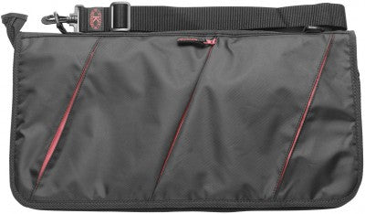 Kaces KPRSB Razor Series Pro Stick Bag