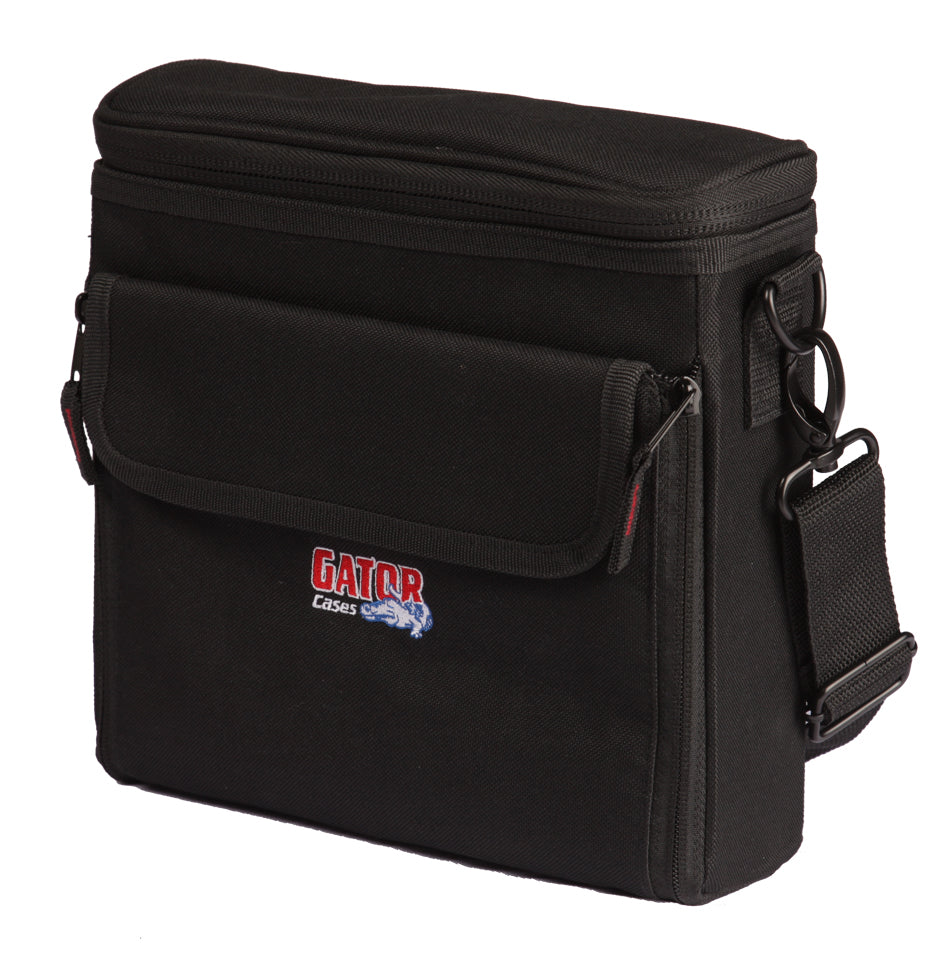 Gator Cases G-IN EAR SYSTEM Bag