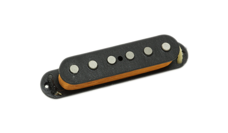 Seymour Duncan SJAG-1B Single Coil Vintage Jaguar Bridge Pickup