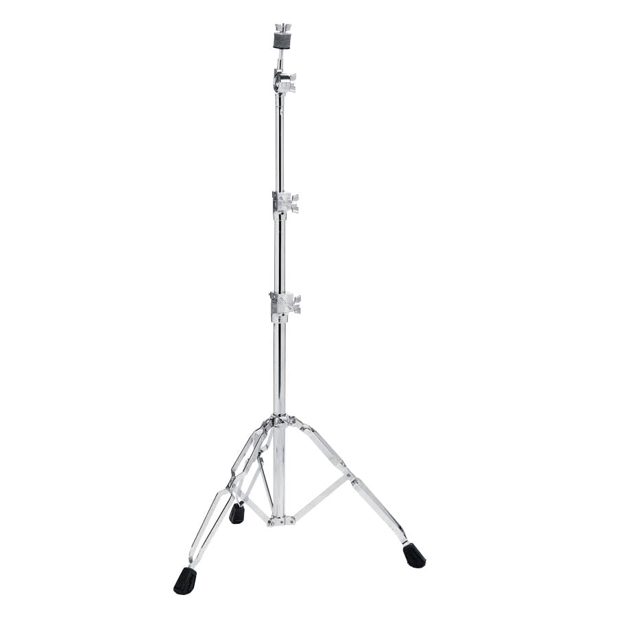Drum Workshop DWCP5710 5000 Series Cymbal Straight Stand