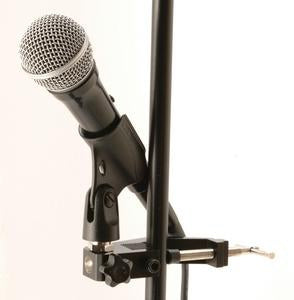 On-Stage Stands TM01 Table/Stand Microphone Clamp