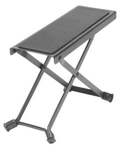 On-Stage Stands Foot Stool for Guitarists FS7850B