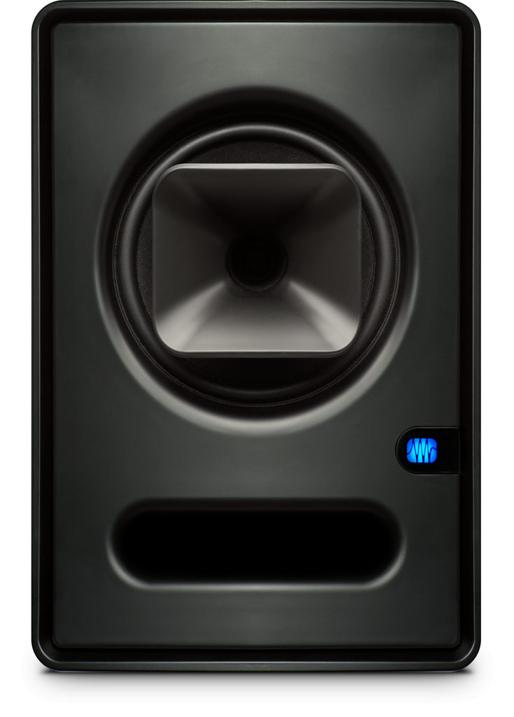 PreSonus Sceptre S6 High-Definition CoActual Active Studio Monitor