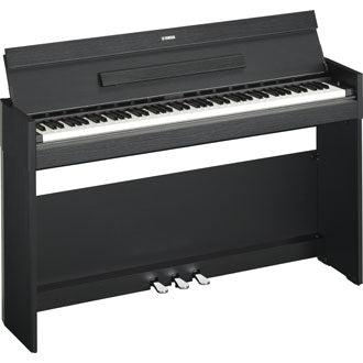 YAMAHA YDP-S52B Digital Home Piano