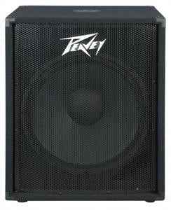 "Peavey PV 118 PV Series 18"" Subwoofer"