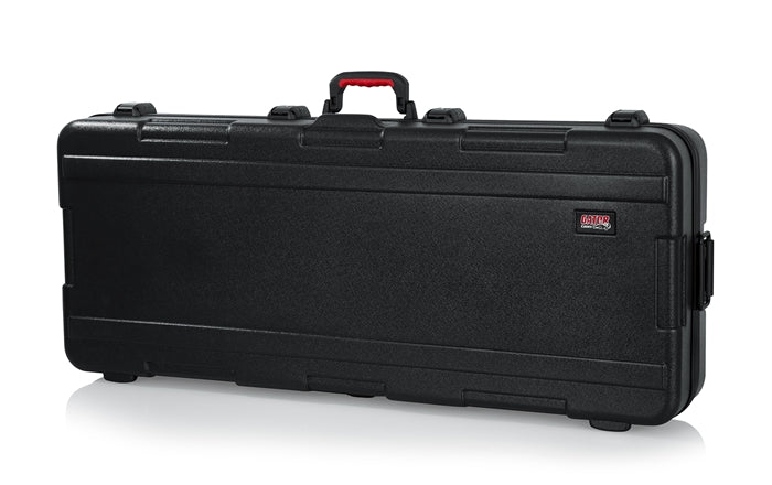 Gator TSA ATA Molded LED Bar Case