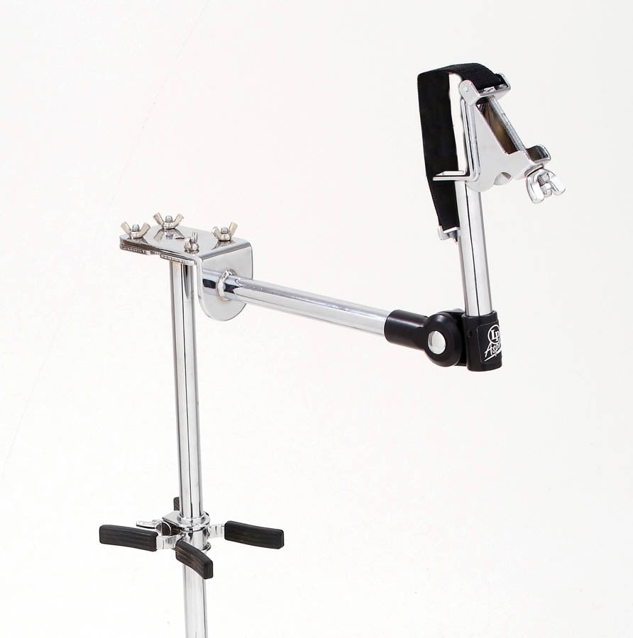 LP LPA244 Aspire Bongo Mounting Bracket