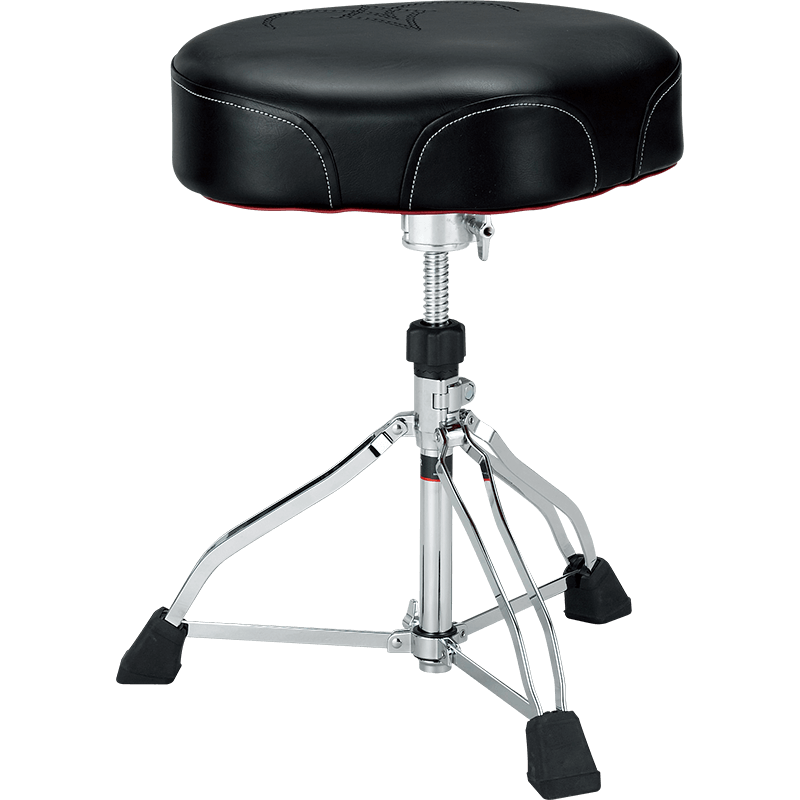 Tama HT730B Ergo-Rider Trio Drum Throne