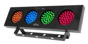 CHAUVET DJ Bank Chaser LED Light