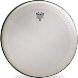 "Remo 22"" Renaissance Powerstroke 3 Bass Drum Head"