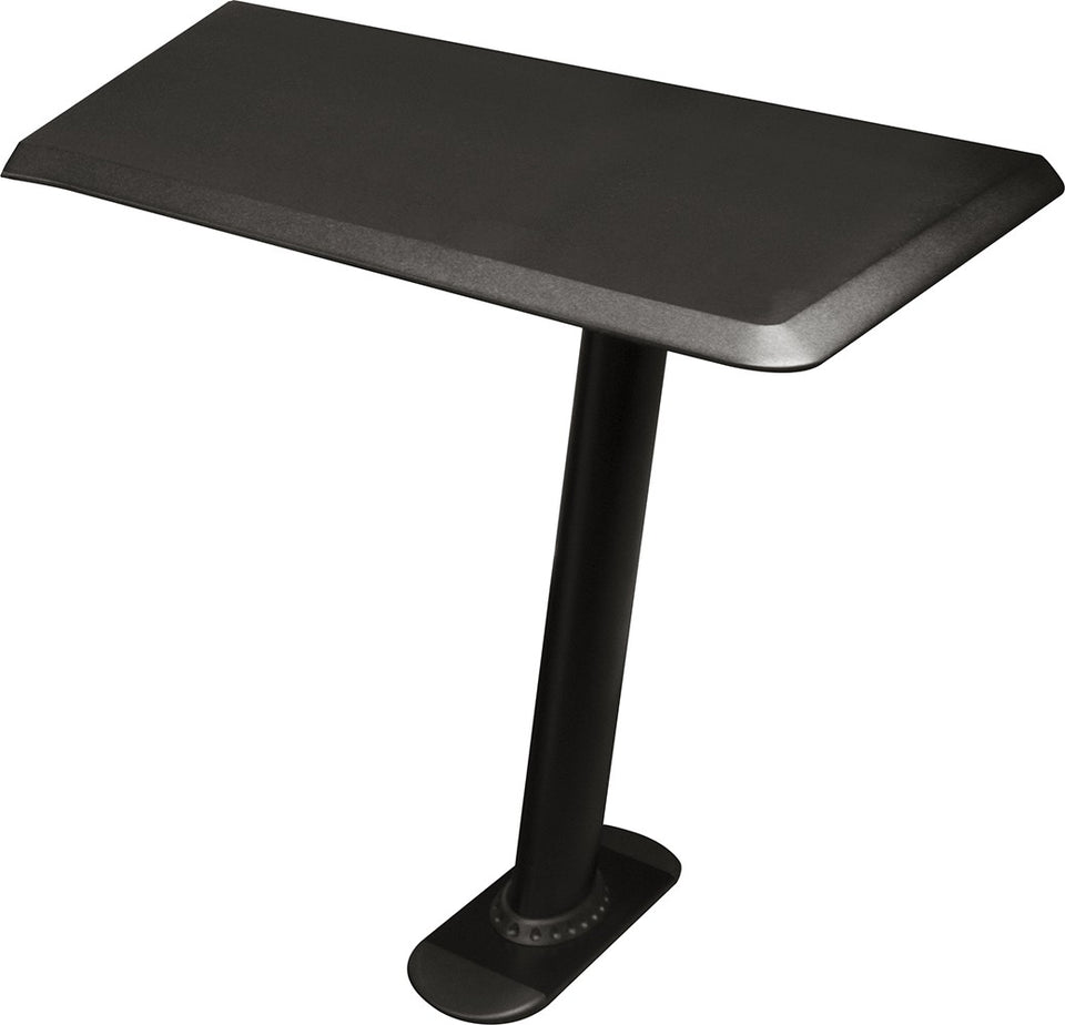 "Ultimate Support Nucleus Series 24"" Studio Desk Extension - Right"