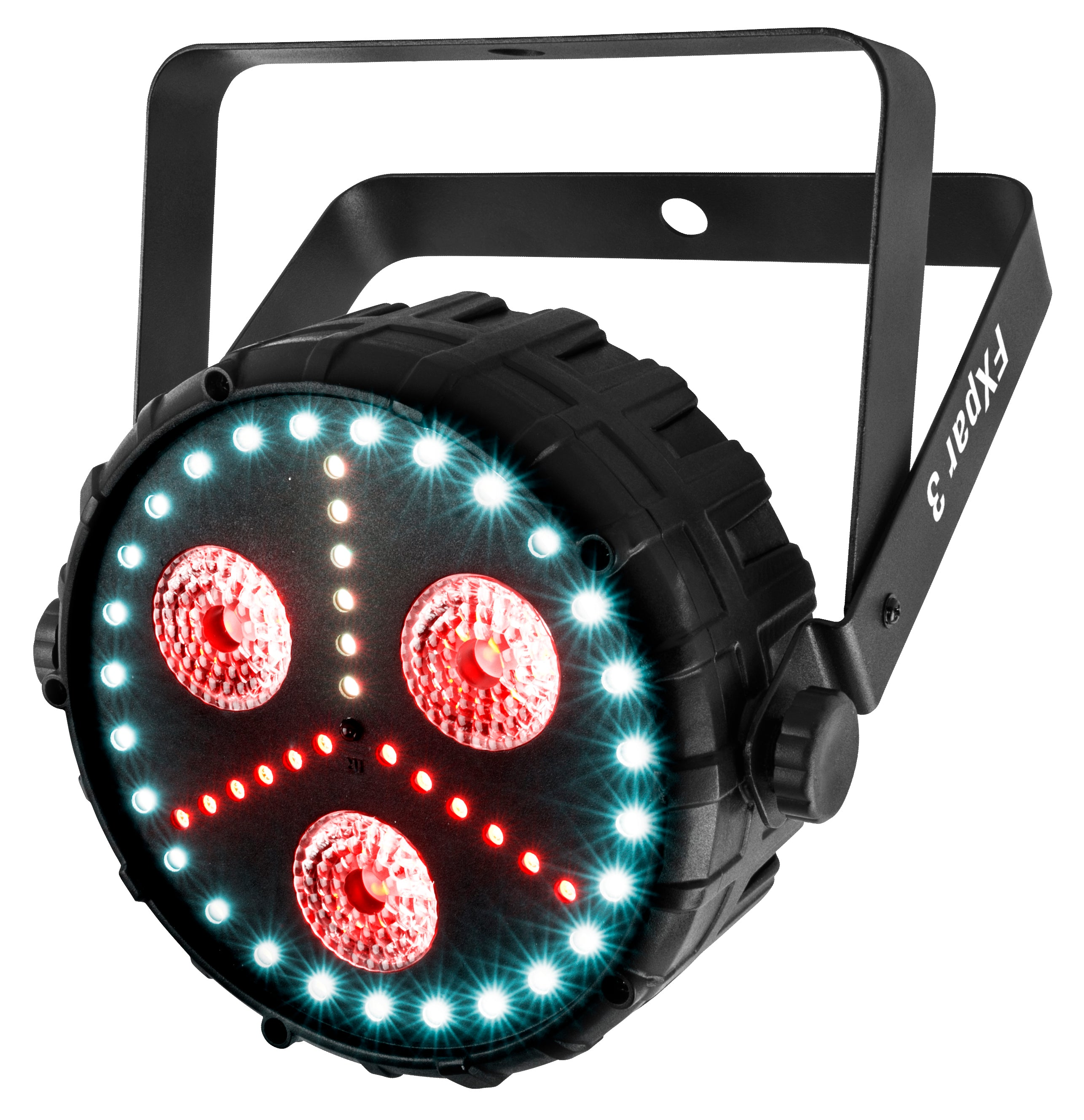 battery dj lighting chauvet par powered agiprodj right ezpar led light thumbnail