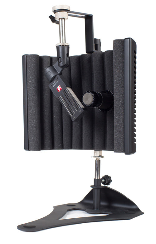sE Electronics guitaRF Reflexion Filter