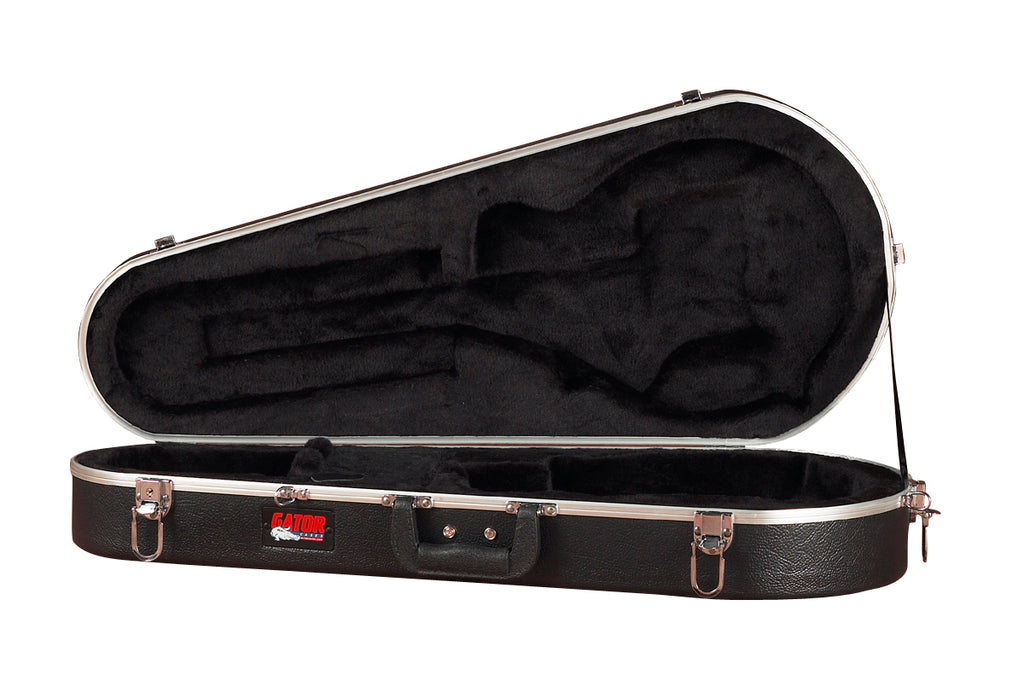 Gator GC-MANDOLIN Case for Mandolins