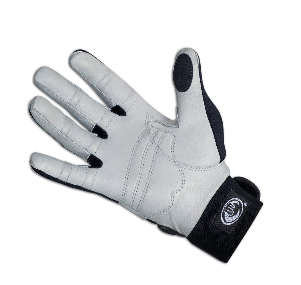 Promark DGS Drum Gloves Small
