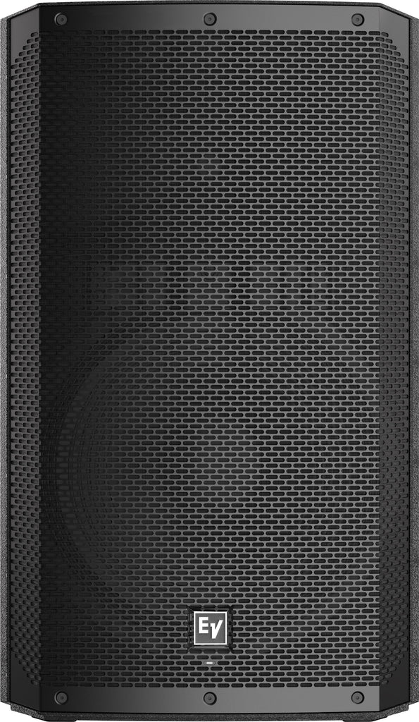 "Electro-Voice ELX-200-15P-US 15"" 2-Way Powered Speaker"