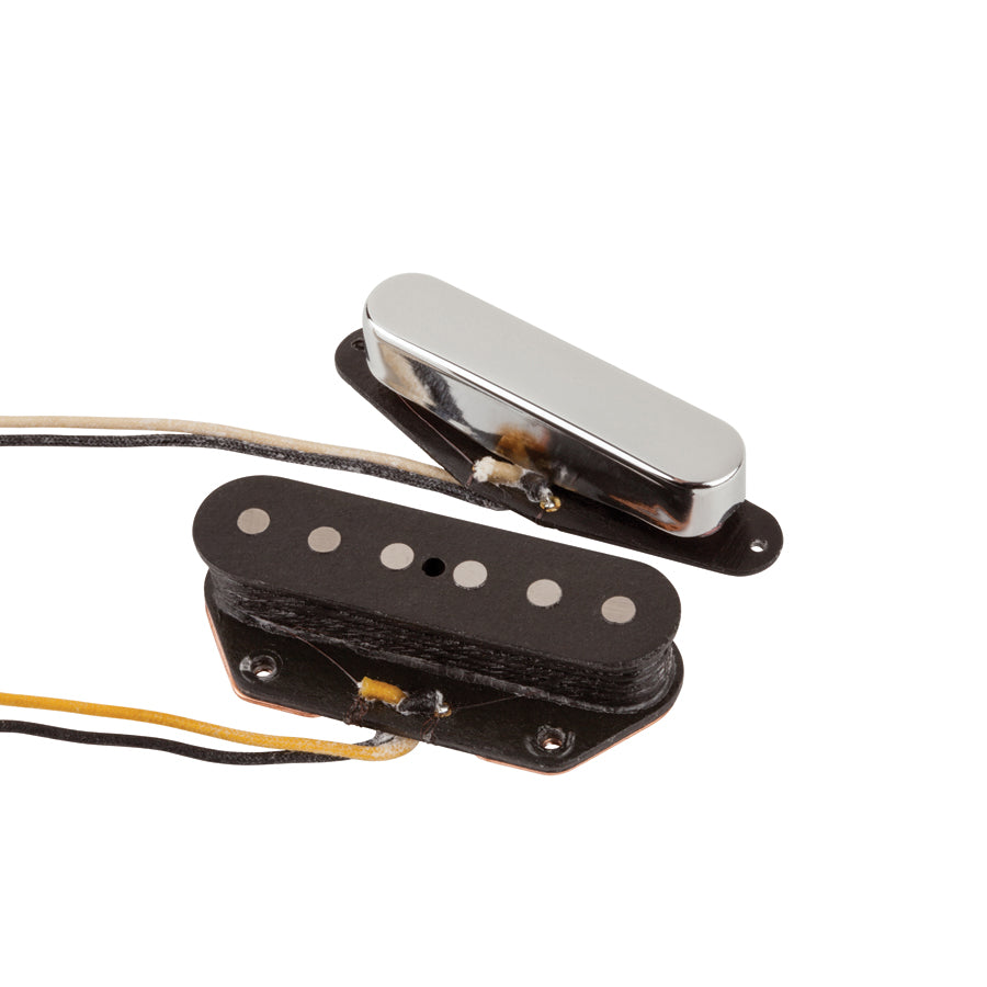 Fender Original Vintage Tele Pickup Set