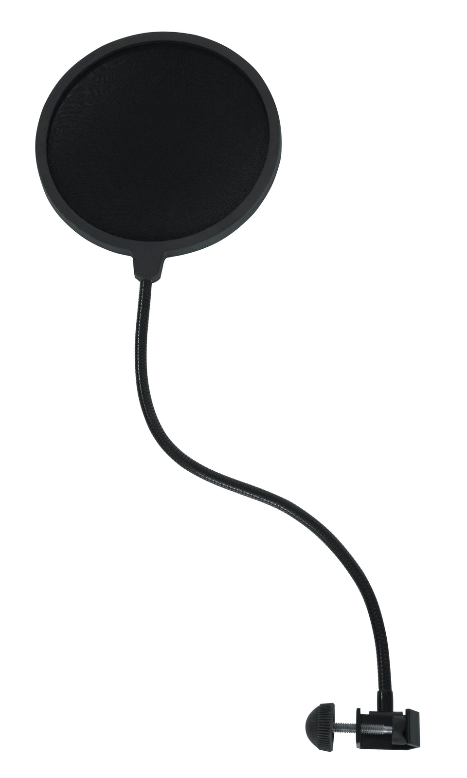 Rok-It Microphone Pop Filter