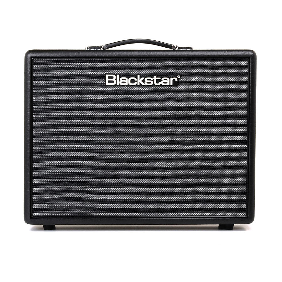 Blackstar Artist 15 1x12 15W Guitar Combo Amplifier