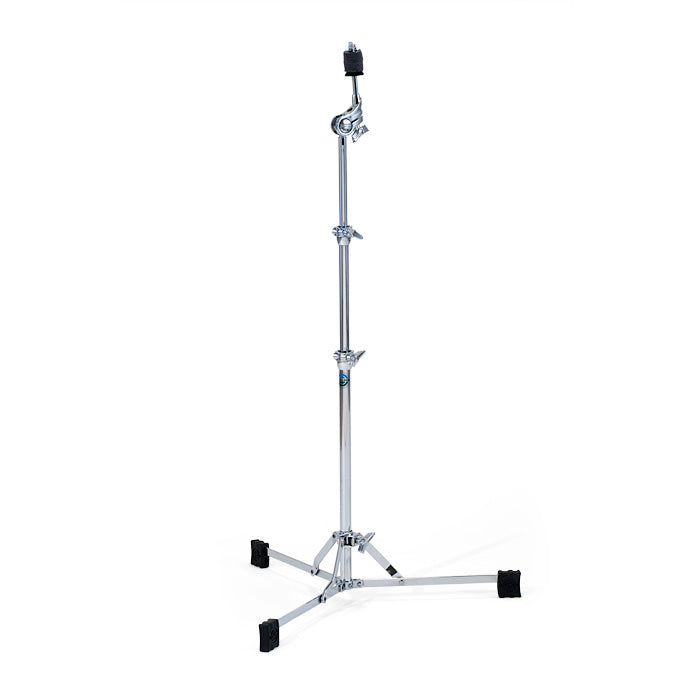 Ludwig LAC25CS A.T.L.A.S. Classic Straight Cymbal Stand
