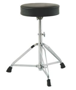 Drumfire MDT2 Double-Braced Drum Throne