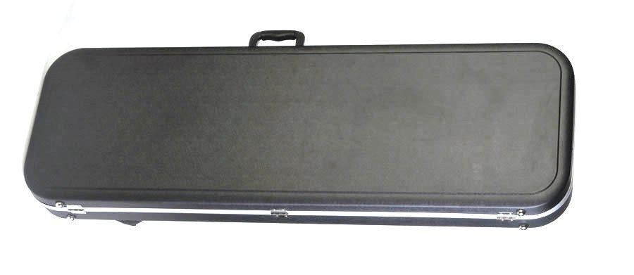 SKB SKB-4 ELECTRIC BASS CASE