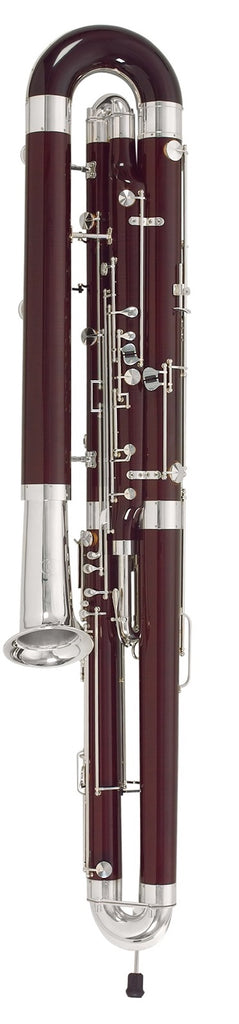 Fox Model 900 Professional Contrabassoon