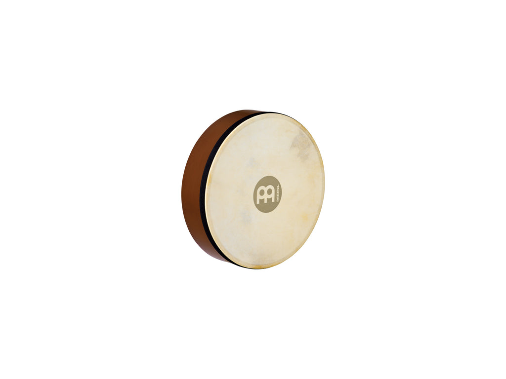 Meinl HD12AB Hand Drum 12""