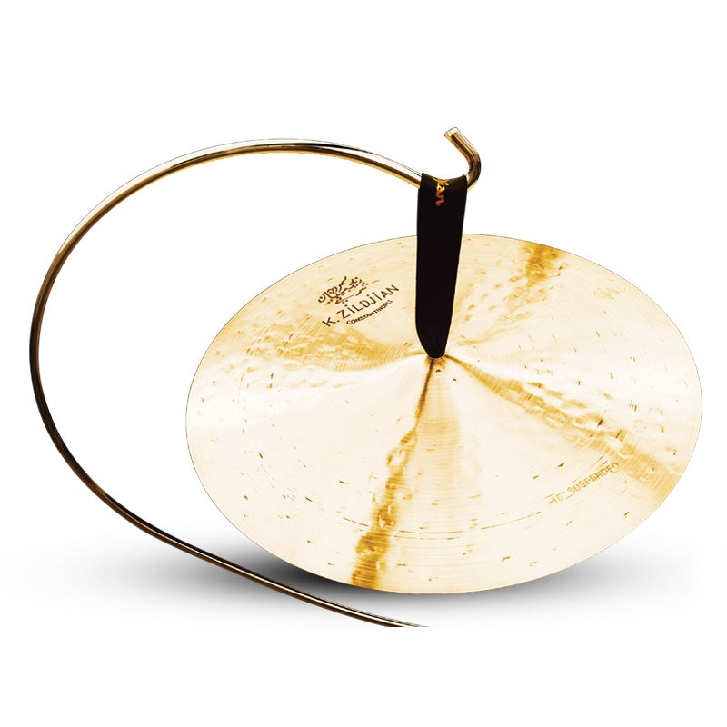Zildjian K Constantinople Orchestral Suspended Cymbal