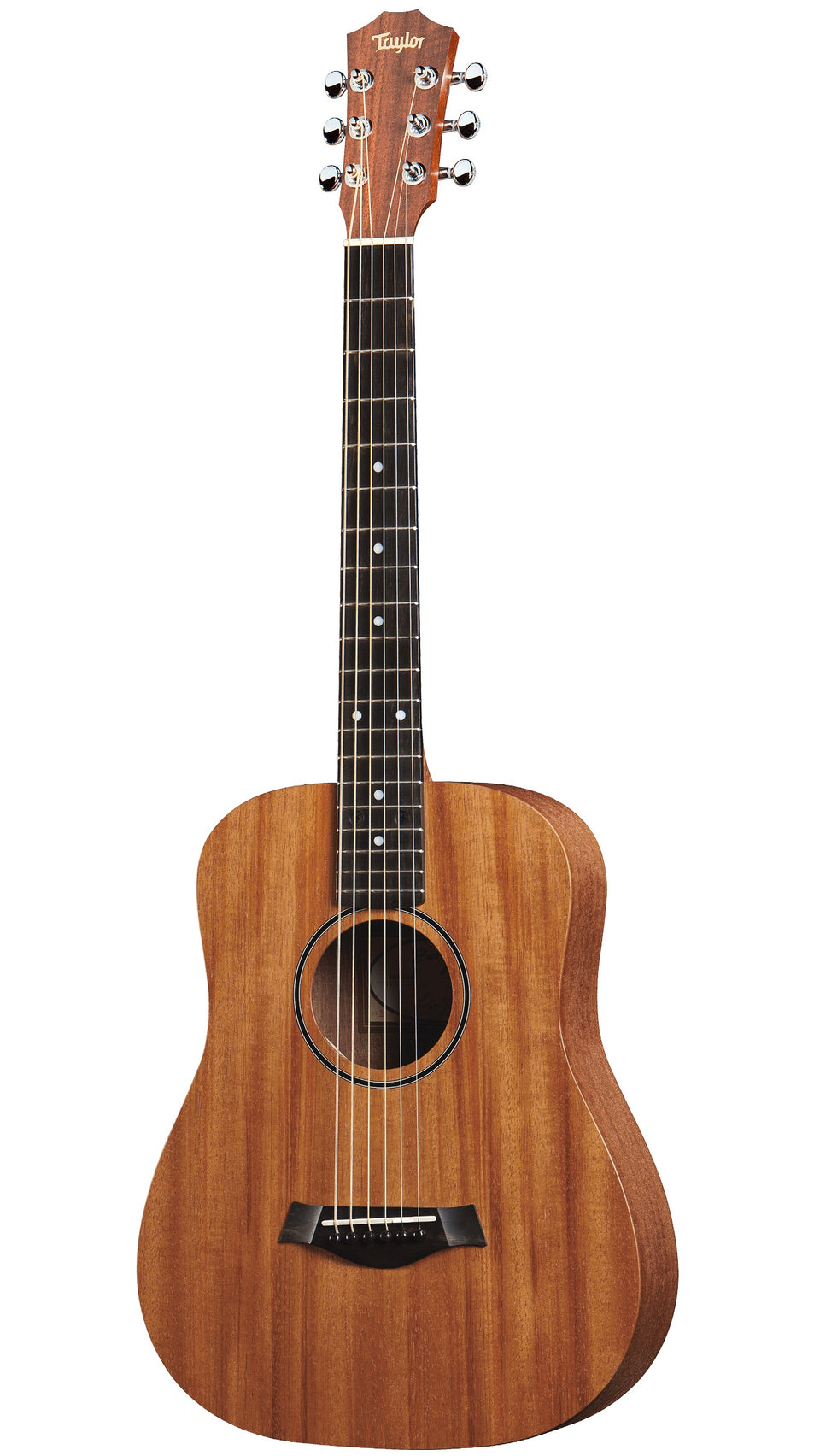 Taylor BT2 Baby Mahogany 3/4 Scale Acoustic Guitar