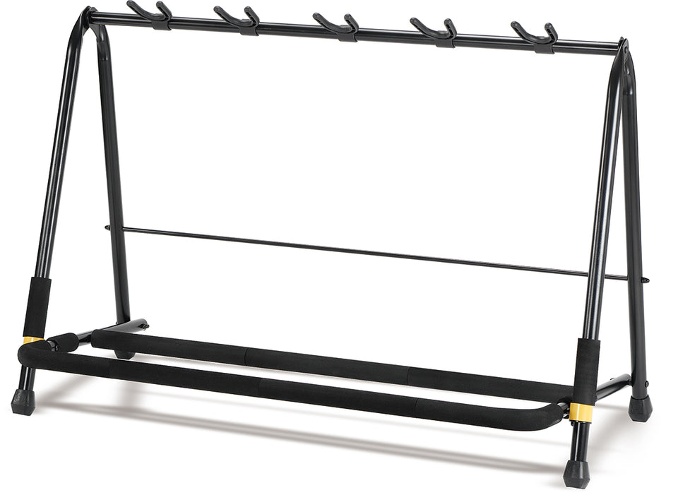 Hercules GS525B 5 Guitar Rack