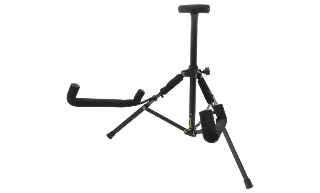 Fender Mini Acoustic Guitar Stand Chuck Levin S