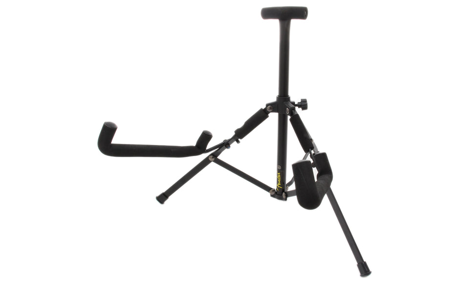 Fender Mini Acoustic Guitar Stand