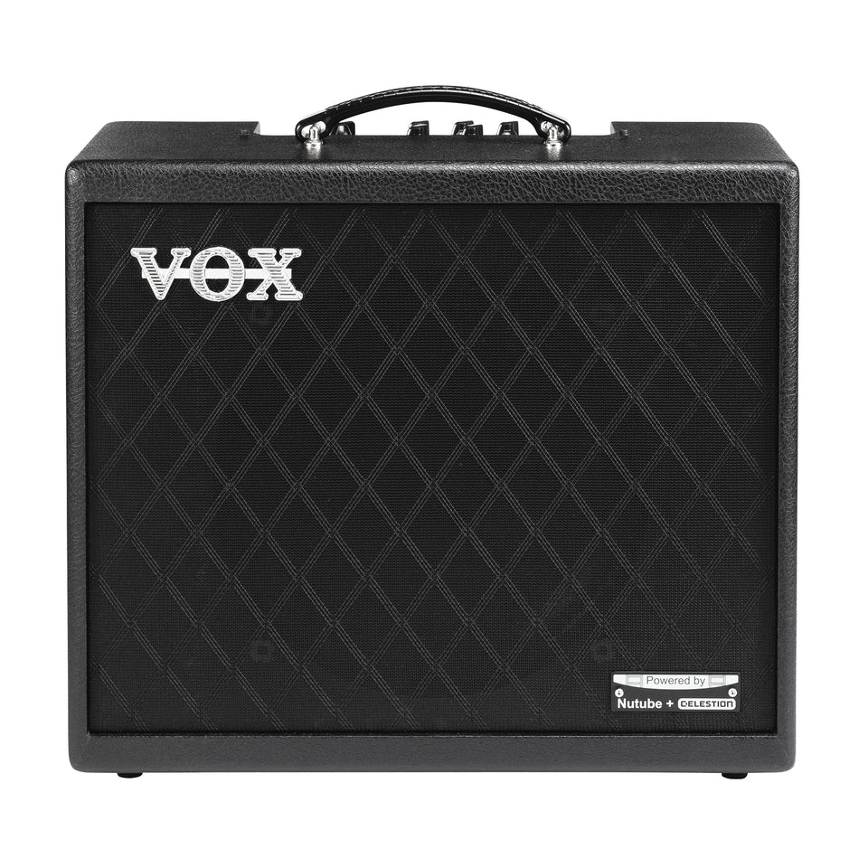 Vox Cambridge 50W Modeling Combo Amplifier