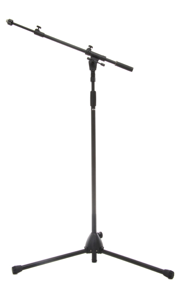 Tama MS456BK Iron Works Tour Microphone Stand