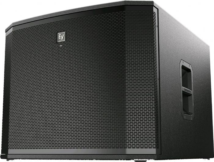 Electro-Voice ETX-18SP Powered Subwoofer