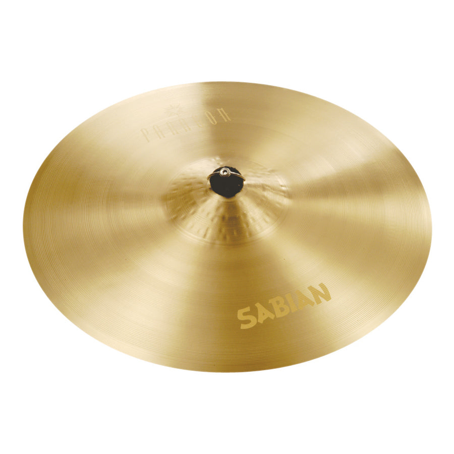 Sabian Paragon Crash Cymbal - Natural