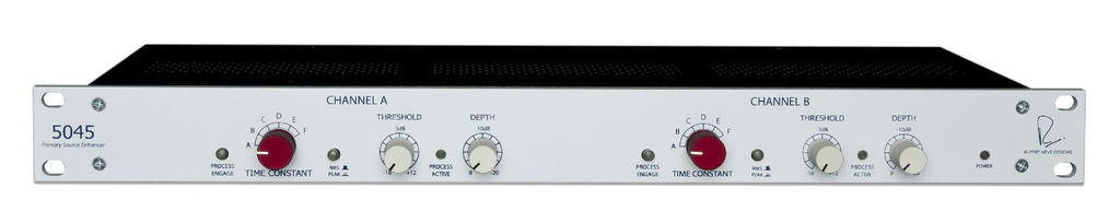 Rupert Neve Designs Portico 5045 Primary Source Enhancer