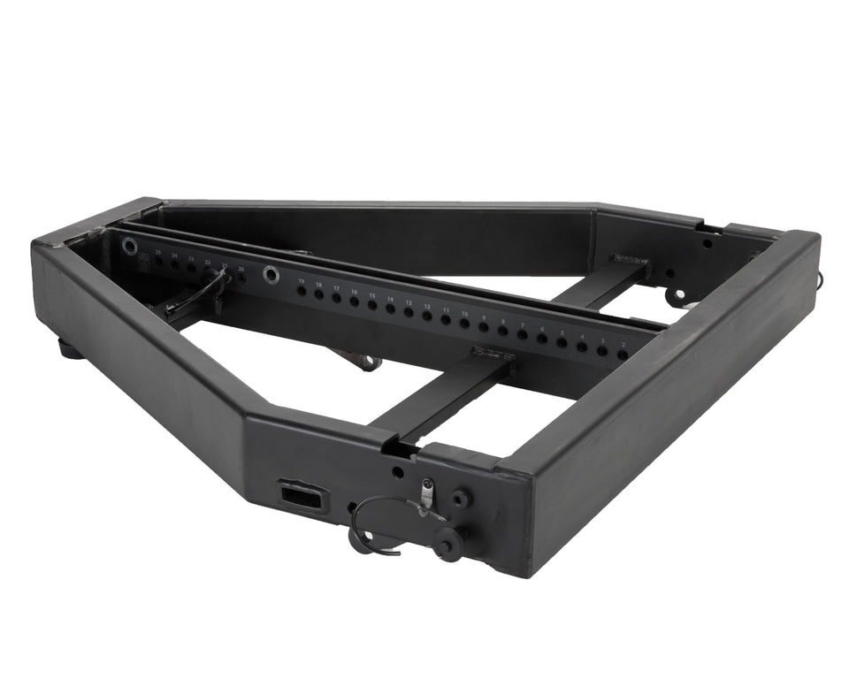 RCF FB-HDL20-18 Flybar For HDL20-A Speakers
