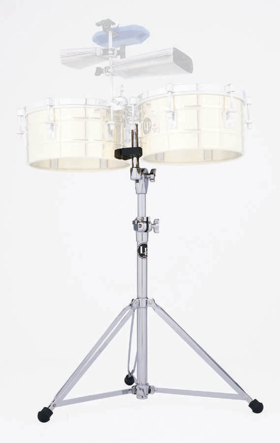 LP LP981 Timbale Stand