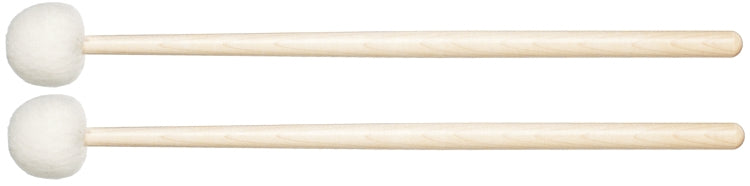 Vic Firth T6 American Custom Custom General Timpani Mallets