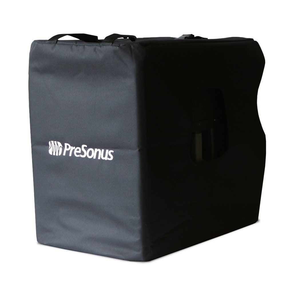Presonus AIR15s Cover