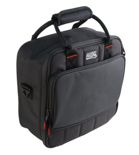 Gator Cases G-MIXERBAG-1212 Mixer / Gear Bag